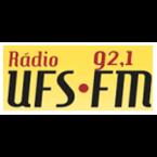 Radio UFS FM Brazilian Music