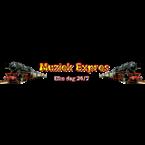 Muziek-Expres Oldies