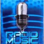 Radio Music FM Top 40/Pop
