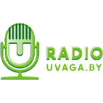 Radio Uvaga.by Top 40/Pop