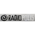 Radio Polis Rock