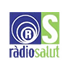 Radio Salut Health