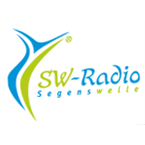 SW-Radio Russisch Christian Talk