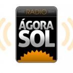 Agora Sol Radio Variety