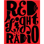Red Light Radio Variety