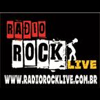 Radio Rock Live Rock
