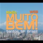 Radio Muito Bem!