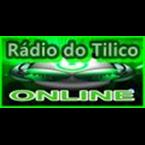 Rádio do Tilico