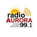 Radio Aurora 99.1 Mexican