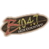 Hot Country B104.7 Country