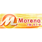 Radio Morena Brazilian Popular