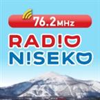 Radio Niseko Community