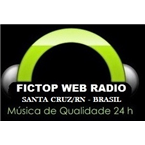 Fictop Web Rádio Electronic