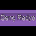 Hatay Genc Radyo Turkish Music