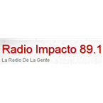 Radio Impacto Spanish Music