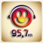 Radio Litoral Brazilian Popular