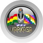 Radio Markasa