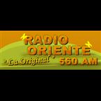 Radio Oriente Folk