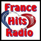 FRANCE HITS RADIO Rock