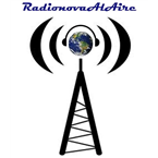 Radionova Al Aire