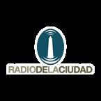Radio de la Ciudad Government