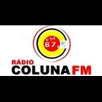 Radio Coluna FM Community