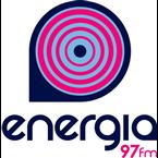 Radio Energia 97 Top 40/Pop