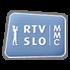 Radio Slo Koper News