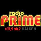Radio Prime Halden Adult Contemporary