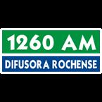Difusora Rochense Spanish Talk