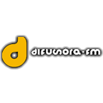 Radio Difusora FM Top 40/Pop