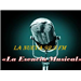 Radio La Nueva 92.3 FM