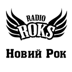 Radio ROKS New Rock Rock
