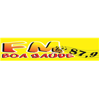 Radio FM Boa Saude Community