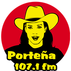 Radio Porteña Spanish Music