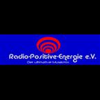 Radio-Positive-Energie Variety
