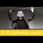 A R Rahman lite radio