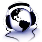 Play Music Radio .Net