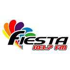 Rádio Fiesta FM Top 40/Pop