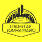 Halmstad Sommarradio Classic Rock
