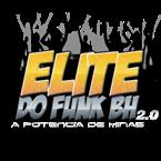 Rádio Elite do Funk BH Funk Carioca