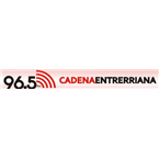 Cadena Entrerriana FM Spanish Music