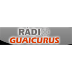 Rádio Guaicurus Catholic Talk