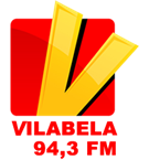 Rádio Vilabela FM Brazilian Popular