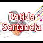 Rádio Batida Sertaneja Sertanejo Pop