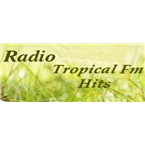 Rádio Tropical Fm Hits Brazilian Popular