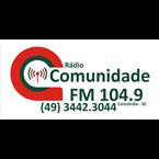 Rádio Comunidade Community