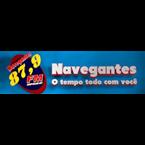 Rádio Navegantes Brazilian Popular
