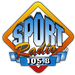 Radio Incontro Sport Sports Talk