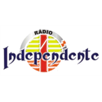 Radio Independente FM Brazilian Popular